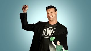 Dolph Ziggler hates The Spirit Squad: WWE Then & Now thumbnail