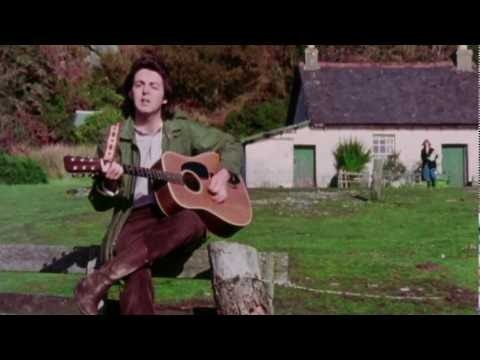 Paul McCartney & Wings - Mull of Kintyre (HD 1080p)