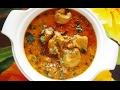 Malai Dum Chicken Recipe Video   Restaurant Style Dum Malai Chicken   Dum ka Murgh