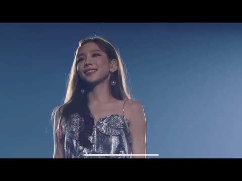 Free Download 's... Taeyeon Concert Kihno Video - 날개 Feel So Fine Mp3 dan Mp4
