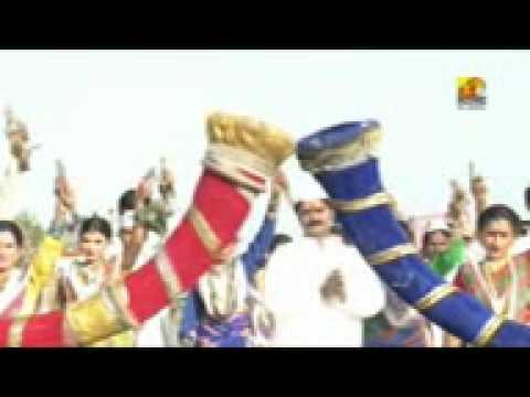 1) Anil Vaity Aai tuzya dari aalo.3gp
