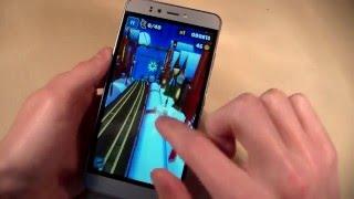 Игры Prestigio Muze E3 (DungeonHunter5, Asphalt8, SubwaySurf)