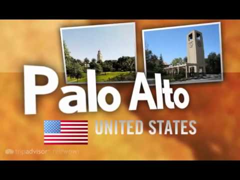 Stanford University - Palo Alto, California, United States