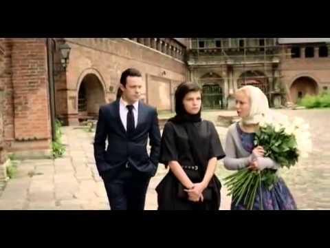Соблазн 3 серия 2015 HD сериал фильм мелодрамаиз YouTube · Длительность: 49 мин42 с