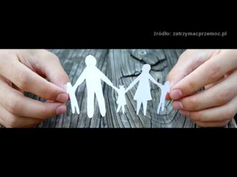 Rodzina bez przemocy