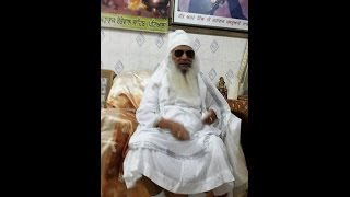 Badbar 1999 - Sant Baba Balwant Singh Ji, Sihode wale