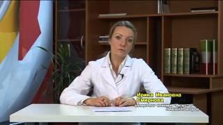 видео Ингаляции при бронхиальной астме (лечение небулайзером): название препаратов и лекарств