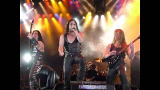 Play Die For Metal (Bonus Track)
