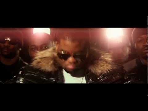 MO EAZY  new Single- RED CARPET- OFFICIAL VIDEO