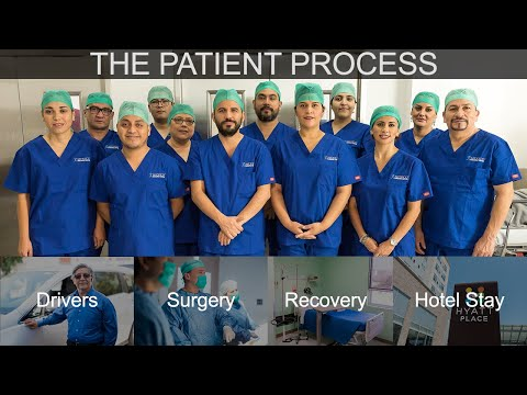 the-mexico-bariatric-center-patient-experience- -2016