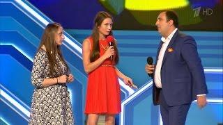 Download КВН Нарты из Абхазии - Встреча выпускников 2015 (полное выступление команды) Mp3 and Videos