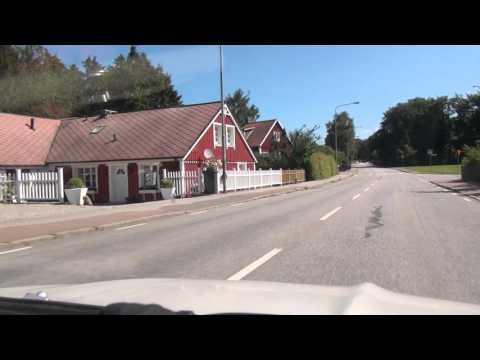 Hällstorp Svalöv Sweden Schweden 17.7.2015