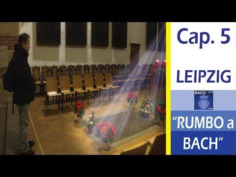 Cap5 LEIPZIG