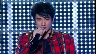 王力宏Leehom Wang- (伯牙绝弦) LIVE 全球首唱会现场版For the latest on Leehom's videos, SUBSCRIBE! : )