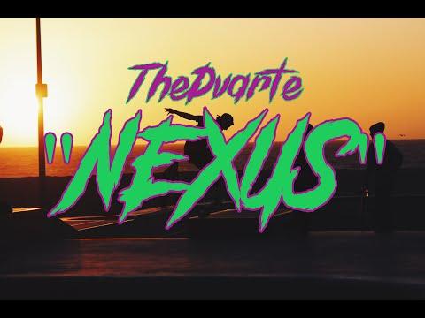 "Dvarte - ""NEXUS"""