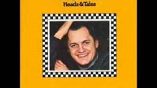 Watch Harry Chapin Everybodys Lonely video