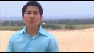 Rặng Trâm Bầu | Trọng Tấn | Liveshow Đêm Nhạc Trọng Tấn [Full HD 1080]