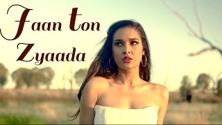 Jaan Ton Zyaada (Pav Dharia, Nirvair) Mp3 Song Download