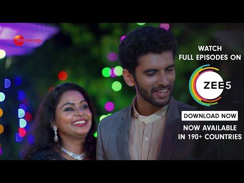 Kabani Ep18 Scene - April 03, 2019 | Zee Keralam