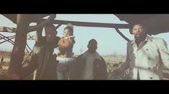 Rich Ft Quincy - Kalender (Official Video)