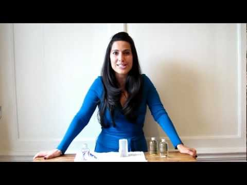 purity-home-fragrance---how-to-refill-your-plug-in-air-freshener.wmv
