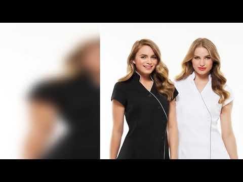 Corporate Uniforms | Beautician Uniforms | Medical Scrubs Perth | Uniforms Perth