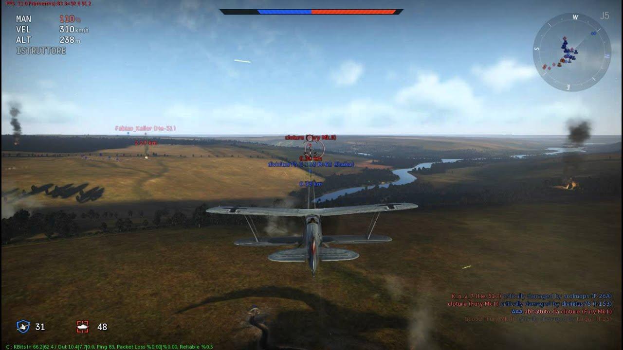 Giochi di combattimento di aerei da guerra per pc 2013 hd for Simulatore di costruzione di case online