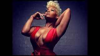Watch Tiffany Foxx Where This Light Goes video