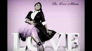 Kim Burrell - Is This The Way Love Goes?