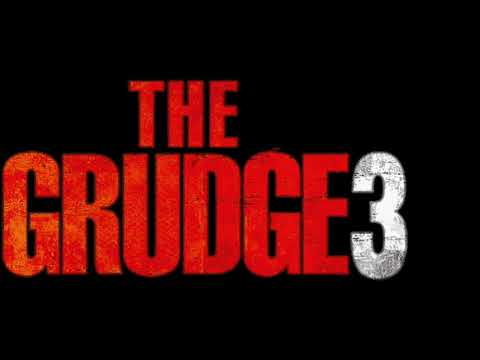 The Grudge 3 (2009) Theme Music