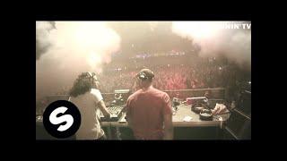 Sunnery James & Ryan Marciano, Jaz Von D Ft Jack Miz - Firefaces (Energy 2013 Anthem)