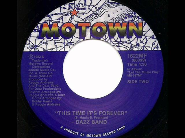 dazz-band-this-time-it-s-forever-motown-eddiessoulsounds