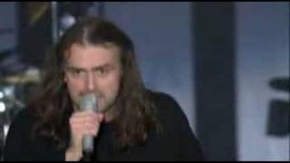 Blind Guardian Wacken - Nightfall Live