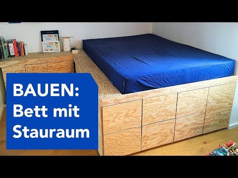 build---double-bed-with-lots-of-storage