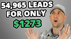 My Facebook Ads Funnel For 2019 Revealed - Plus Results From $42,141 In FB Advertising Last Year