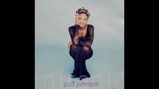 Watch Puff Johnson Love Between Me And You video