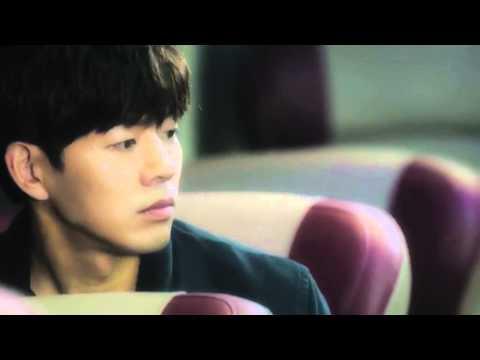 Liar game - Nam Da Jeong &cha Jin - Молчать о тебе ( +200)
