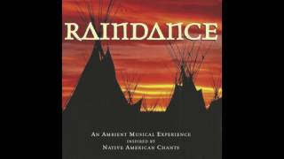 Raindance - From the album &#39Raindance&#39 by Raindance