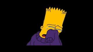 "[FREE] NF Type Beat - ""STRANDED"" | Sad Emotional Rap Instrumental"