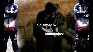 linda mujer mandale mecha ♪♫ by caco