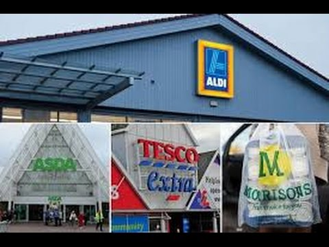 new year 39 s day supermarket opening times for tesco. Black Bedroom Furniture Sets. Home Design Ideas