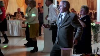 Танцы на свадьбе ожидание РЕАЛЬНОСТЬ Свадебные танцы СВАДЕБНЫЕ ПРИКОЛЫ