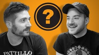 We GIVE YOU STDs? - Open Haus #44