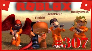 ROBLOX - DIRECT TO PLAY WITH YOU - // 307