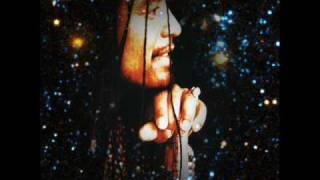 Maxi Priest - Blue star