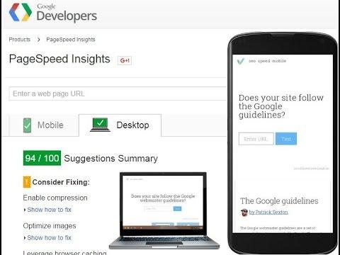 How To Increase WordPress Website Speed - Increase Ranking ...