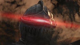 Pursuer Boss Battles | Dark Souls 2 (PC)