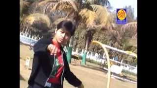 Na Na Karte - Chand Jaise Gori - Ira Mohanty - Chhattisgarhi Song