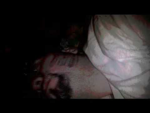 SLEEPOVER KRONICALZ 5 (HOW TO ANTIQUE A DRUNK FRIEND) from YouTube · Duration:  7 minutes 27 seconds