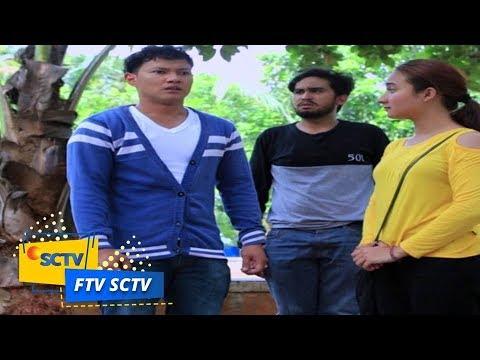FTV SCTV - My Brother Bikin Baper